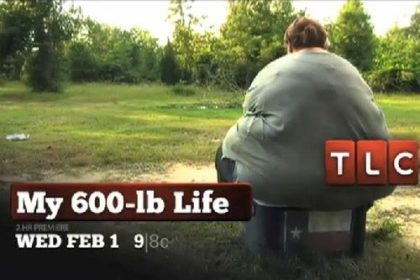 "<img src=""My 600-lb Life.jpg"" alt=""My 600-lb Life""/>"