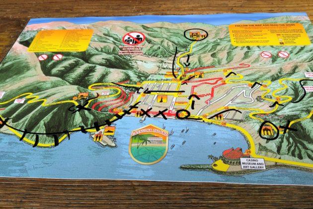 """<img src=""""Map.jpg"""" alt=""""カタリナアイランド地図""""/>"""