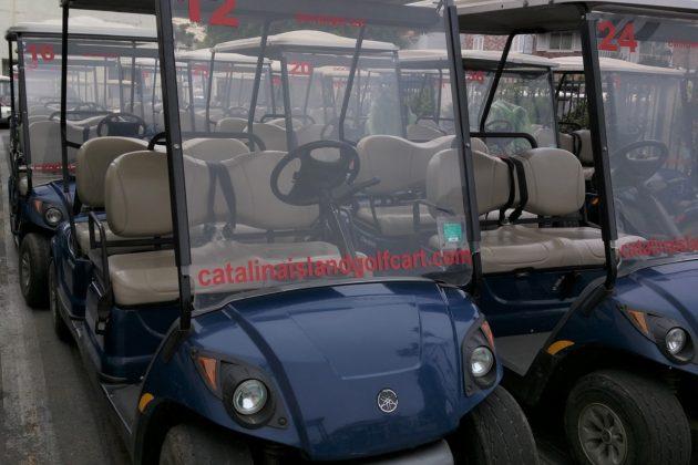 """<img src=""""Golf Cart.jpg"""" alt=""""カタリナアイランドゴルフカート""""/>"""