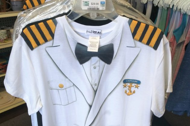"<img src=""Tshirt.jpg"" alt=""カタリナ島お土産屋のダサいTシャツ""/>"