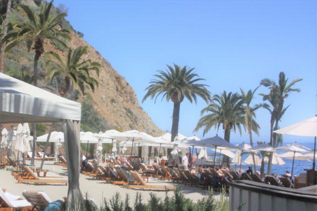 "<img src=""Catalina Island.jpg"" alt=""Descanso Beach Club Cabana Rentalsラグジュアリーなビーチ""/>"
