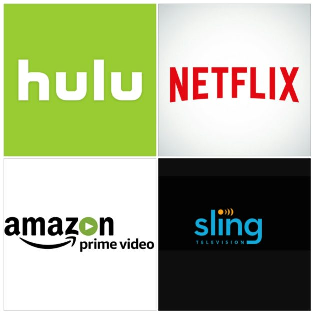 "<img src=""streaming service.jpg"" alt=""アメリカのストリーミングサービス""/>"