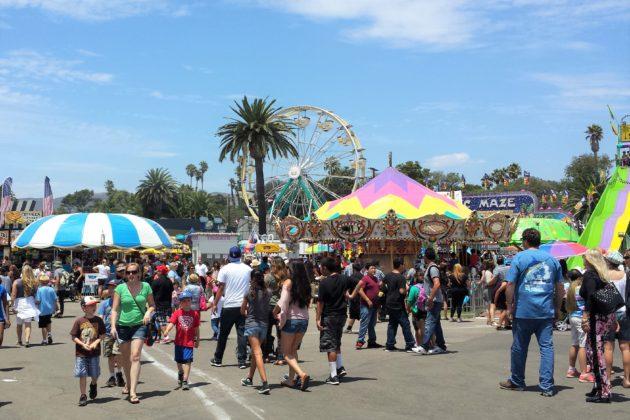 "<img src=""Ventura county fair.jpg"" alt=""ベンチュラカウンティフェア""/>"