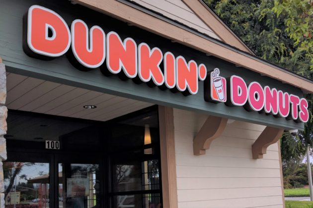 "<img src=""Dunkin Donuts.jpg"" alt=""アーバインDunkin Donuts""/>"