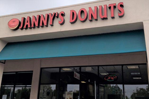 "<img src=""Janny's Donuts.jpg"" alt=""アーバインJanny's Donuts""/>"