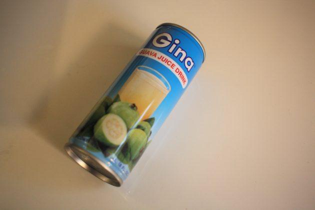 "<img src=""Gina Guava Juice.jpg"" alt=""フィリピングァバジュース""/>"
