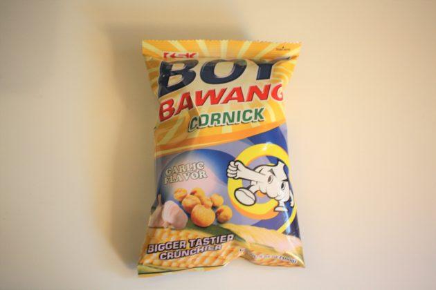 "<img src=""Boy Bawang.jpg"" alt=""フィリピンボーイバワン""/>"