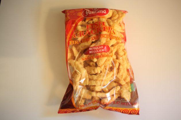 "<img src=""Fish Crackers.jpg"" alt=""フィリピンフィッシュクラッカー""/>"