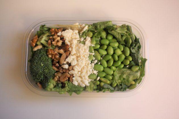 "<img src=""Salad.jpg"" alt=""トレジョのグリーンサラダパレット""/>"