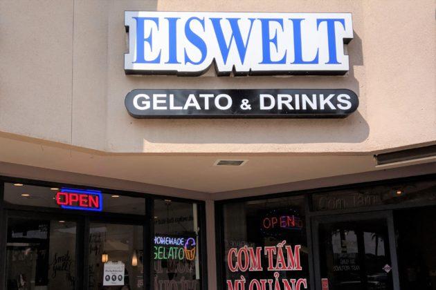 "<img src=""Store.jpg"" alt=""EISWELT""/>"
