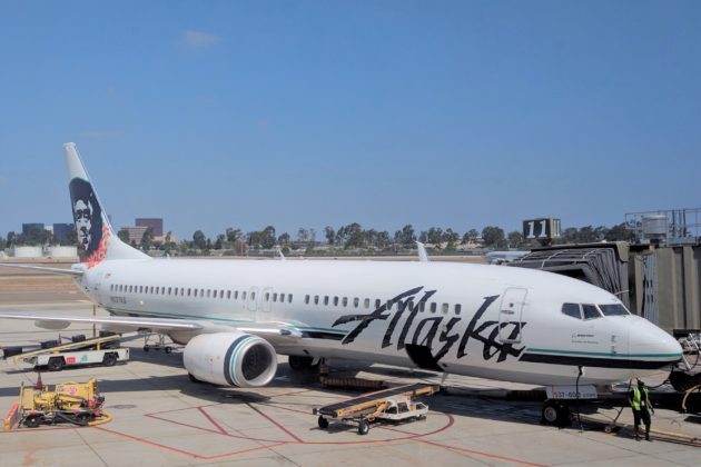 "<img src=""Alaska Airlines.jpg"" alt=""アラスカ航空""/>"
