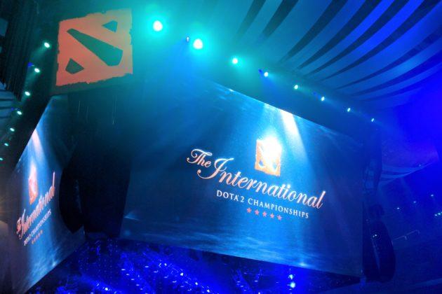 "<img src=""Dota 2 The International 2017.jpg"" alt=""Dota 2 The International 2017""/>"