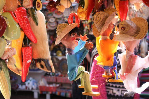 """<img src=""""Marionette.jpg"""" alt=""""メキシコの操り人形""""/>"""