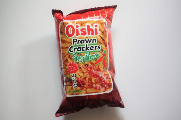 "<img src=""Oishi.jpg"" alt=""フィリピンのスナックOishi""/>"
