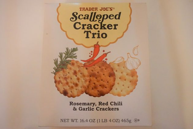 "<img src=""Cracker.jpg"" alt=""トレジョ三種のクラッカー""/>"