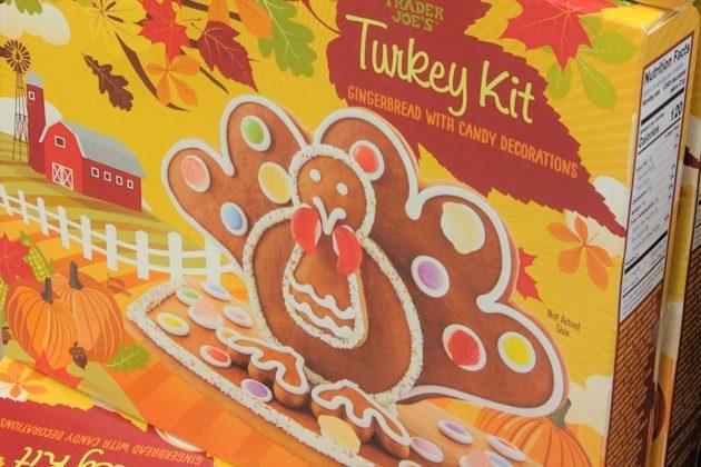 "<img src=""Turkey Kit.jpg"" alt=""トレジョターキーキット""/>"