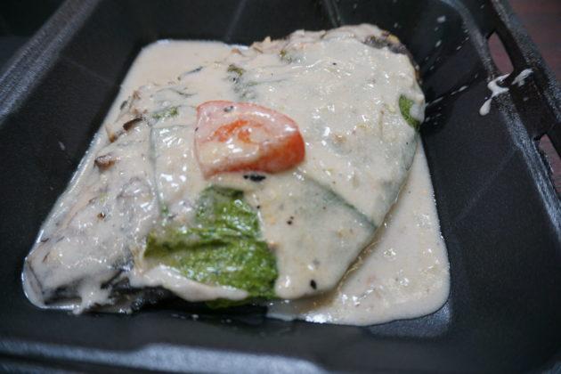 "<img src=""Fish.jpg"" alt=""フィリピン料理ホワイトソースがかかった白身魚""/>"