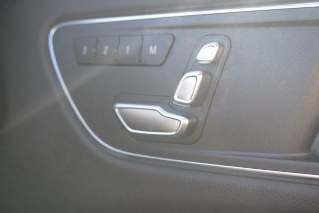 "<img src=""Mercedes.jpg"" alt=""ベンツの座席調整ボタン""/>"