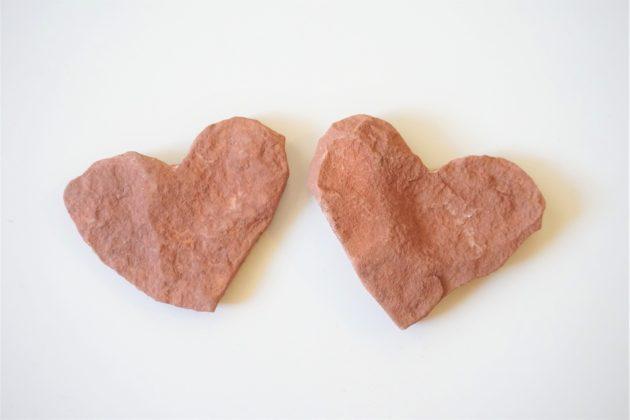 "<img src=""Stone.jpg"" alt=""セドナのハートの石""/>"
