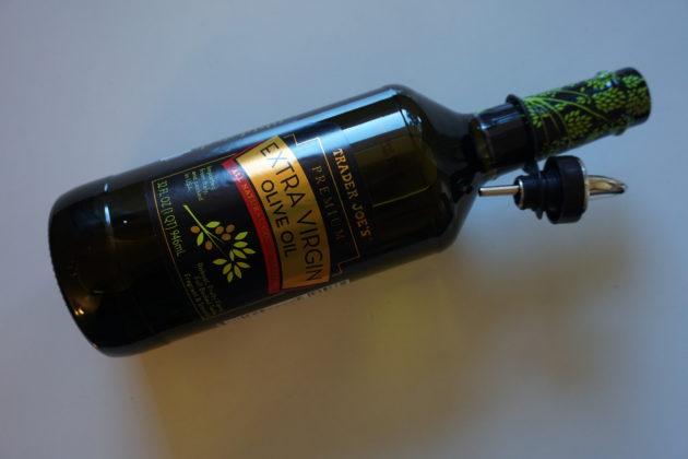 """<img src=""""Olive Oil.jpg"""" alt=""""トレジョオリーブオイル""""/>"""