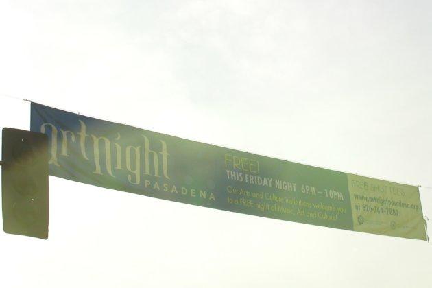 "<img src=""Artnight Pasadena.jpg"" alt=""【LA観光】夜の芸術ツアー/アートナイトパサデナ/ ArtNight Pasadena""/>"