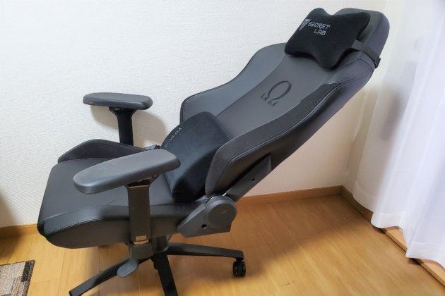 "<img src=""Gaming chair.jpg"" alt=""ゲーミングチェア""/>"