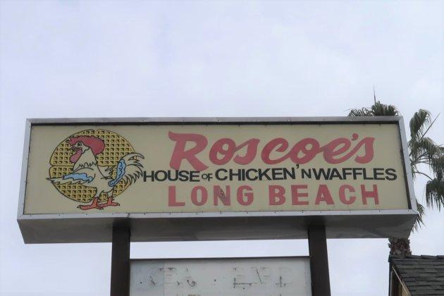 """<img src=""""Roscoe's.jpg"""" alt=""""Roscoe's""""/>"""