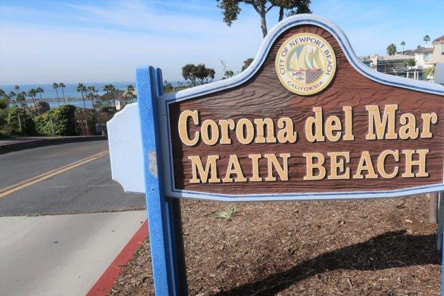 """<img src=""""Corona del Mar.jpg"""" alt=""""Corona del Mar""""/>"""